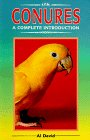 Conures a Complete Introduction